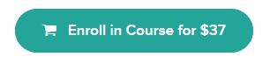 Amazon PPC Training Course
