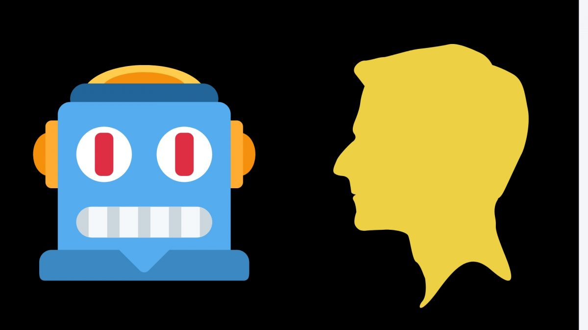 chat bot online