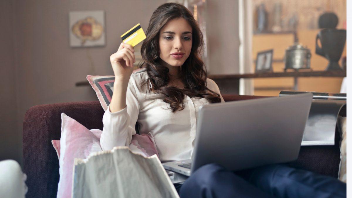 Online Buyer