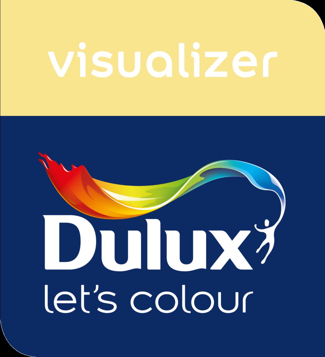 dulux augmented app