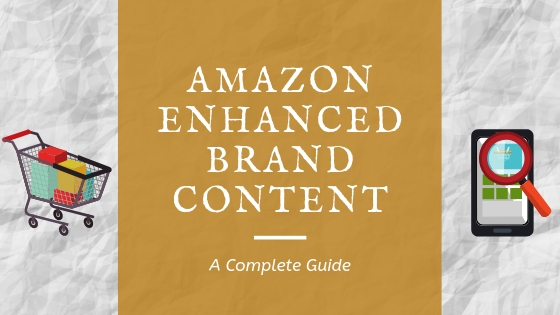 amazon enhanced brand content guide