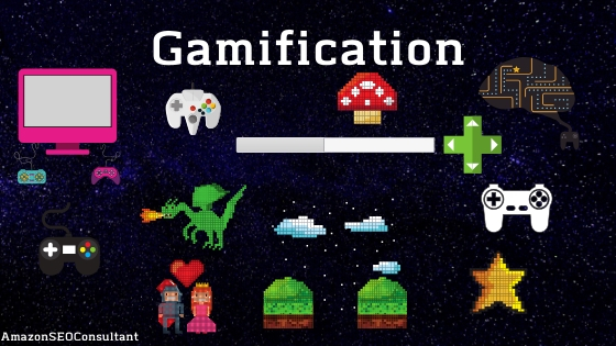 gamification in referral marketing