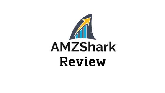 amzshark Review