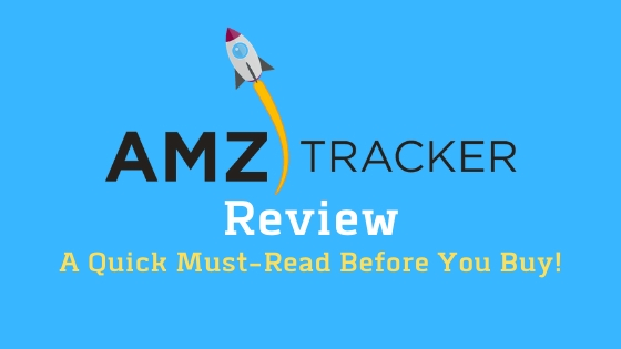 amztracker Review