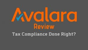 avalara review