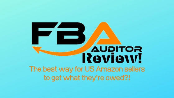 fba auditor review
