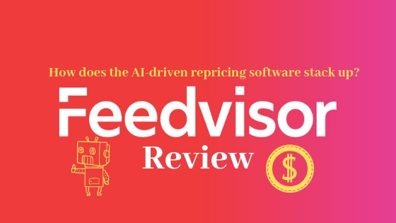 feedvisor review