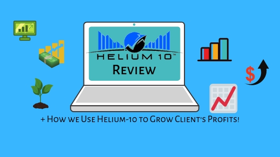 helium10 review