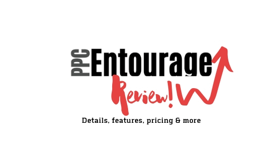 ppc entourage review