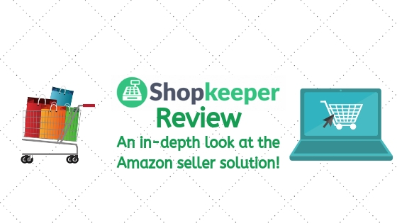 shopkeeper review