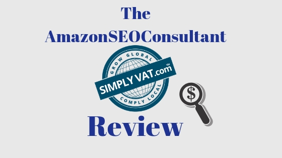 simplyvat review