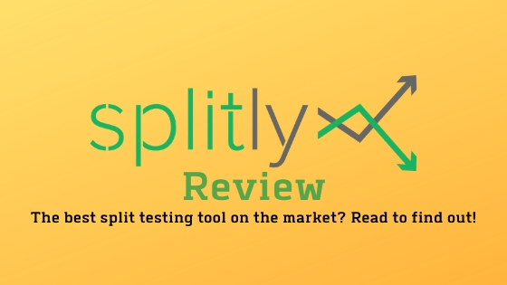 splitly review