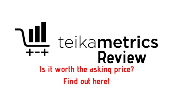 teikametrics review