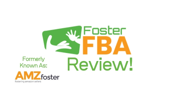 foster fba review