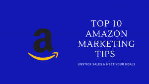 how to sell more on amazon